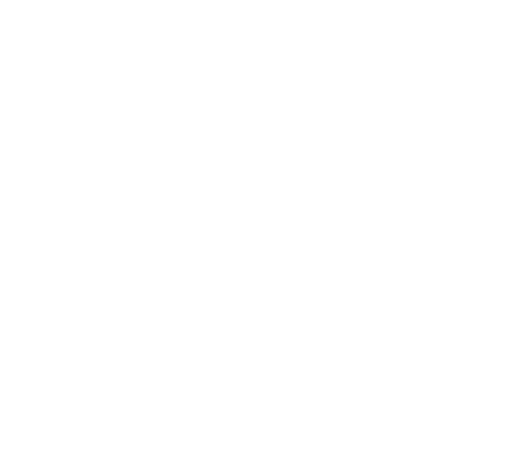 Flair Catering Services Limited